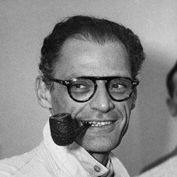 the daily objectivist and the play death of a salesman by arthur miller All traders have a tendency to be happier with down 5% after their max loss was 60% than up 25% after their max profit was 50% most asian markets are up substantially with chinese 25 to 40% up, and yet everyone is talking about the depths of despair there.